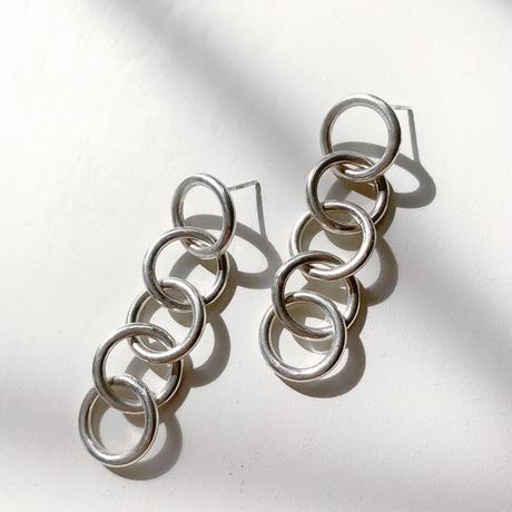 chain - no.3