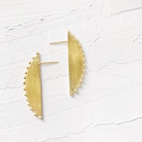 arc Ⅲ -gold-