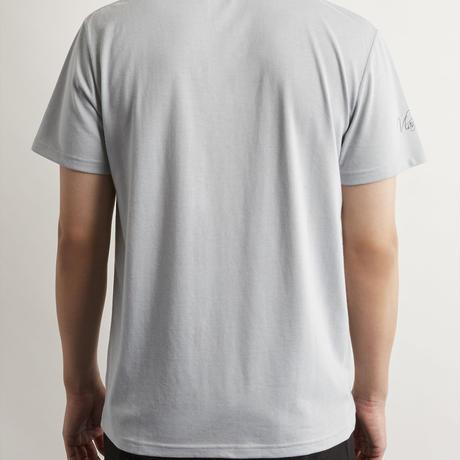 Tシャツ 3ネーム