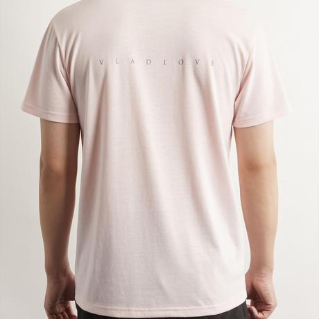 Tシャツ バレッタコウモリ