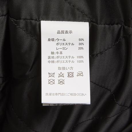 押井組GGジャンパー