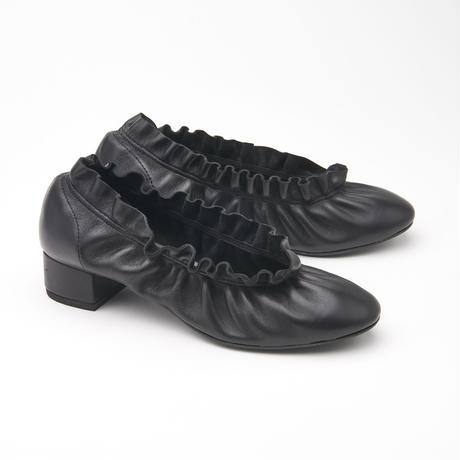 SA115 BLACK - pre order