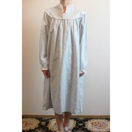 Vintage Flannel Nighty