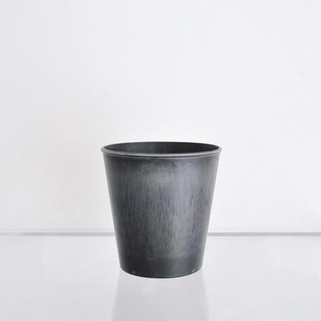 plastic pot Thin XS
