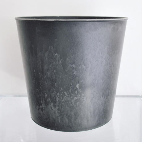 plastic pot Thin XL