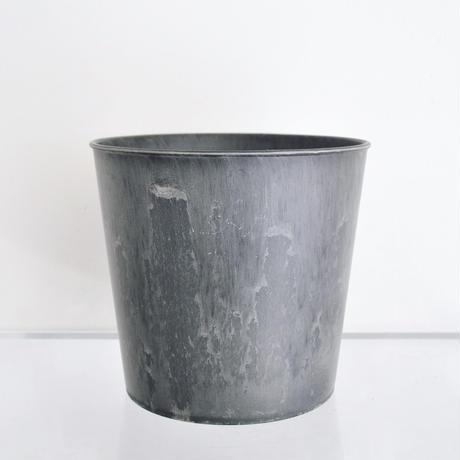 plastic pot Thin L