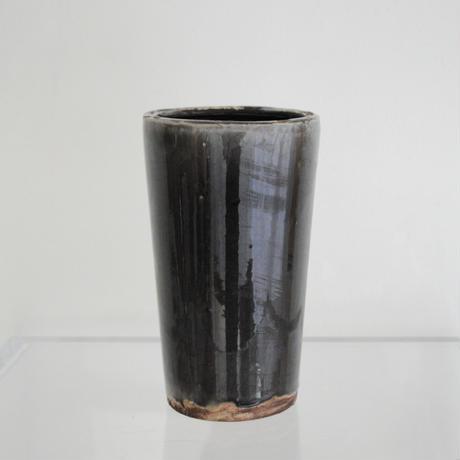 spa long / Grey