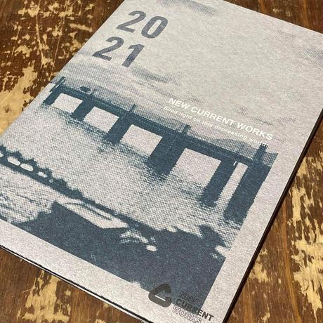 NCW 2021(カタログ)