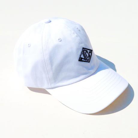 NCW LOW CAP