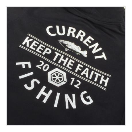 KEEP THE FAITH COACH JACKET ★KIDS(キッズ)