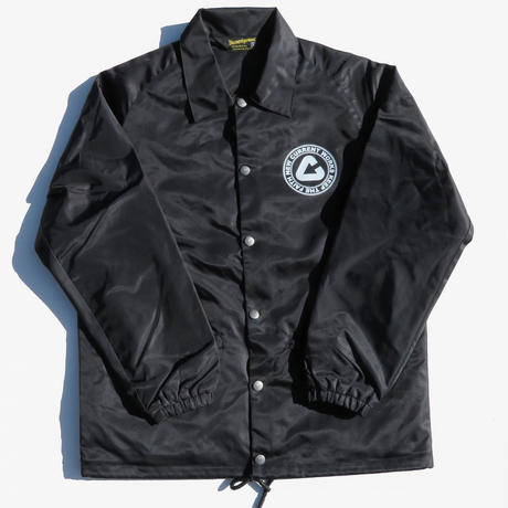 KEEP THE FAITH COACH JACKET 2018