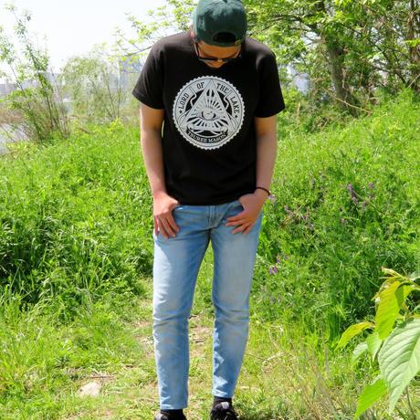 TSUREE MASON T-shirt(XS~XXXL)