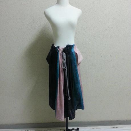 divka(ディウカ)のスカート