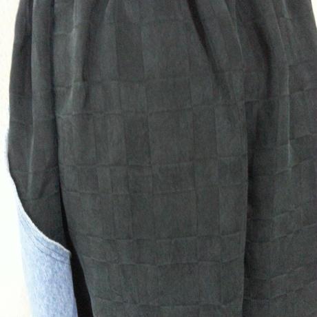 tomoki yuritaのスカート