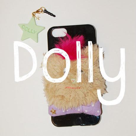 DOLLY case
