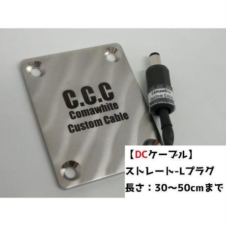 58fdc80ed3b2a01674000cb5