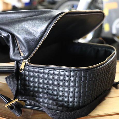 ZON Original backpack / rucksack
