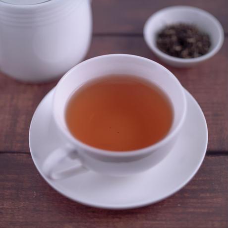 2020年6月収穫 イラム紅茶 アンボート茶園 50g セカンドフラッシュ