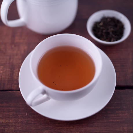 2021年6月収穫 イラム紅茶 スルヤダヤ茶園 50g セカンドフラッシュ