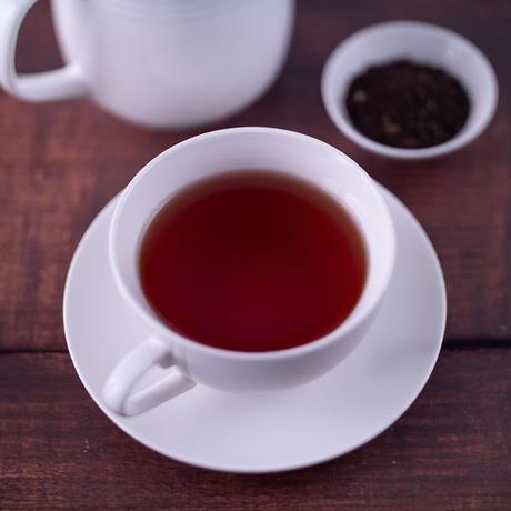 2020月年6月収穫 トクラ紅茶 ネパールティ茶園 50g セカンドフラッシュ