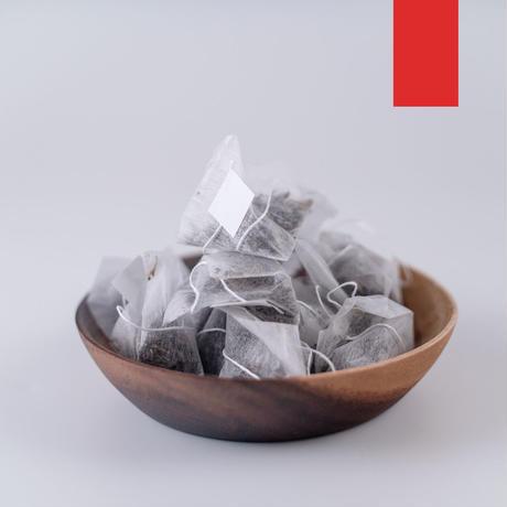 2019年6月収穫 トクラ紅茶 ネパールティ茶園 業務用ティーバッグ20個入り