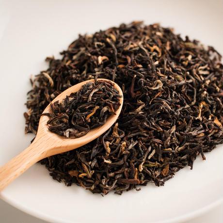 2019年6月収穫 イラム紅茶 シャングリラ茶園 50g セカンドフラッシュ