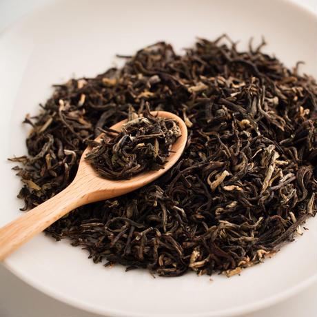 2019年6月収穫 イラム紅茶 アンボート茶園 業務用ティーバッグ20個入り
