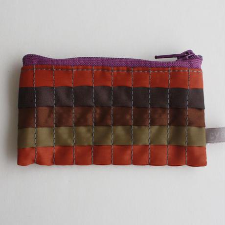 ironui pouch / mini / 06