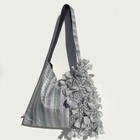 new bag / Light gray
