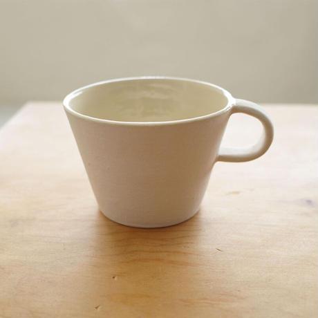 coffee cup (4)