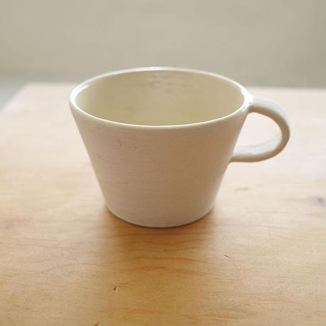 coffee cup (3)