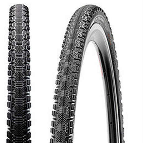 MAXXIS SPEED TERRANE  700×33C 395g