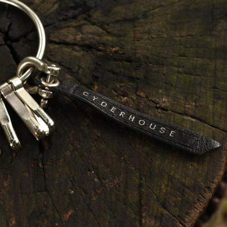 """Cyder Original """"Key Ring"""""""