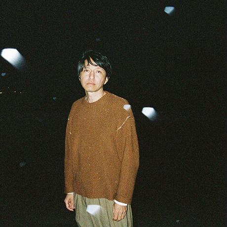 【予約商品】GOFISH/光の速さで佇んで【CD】