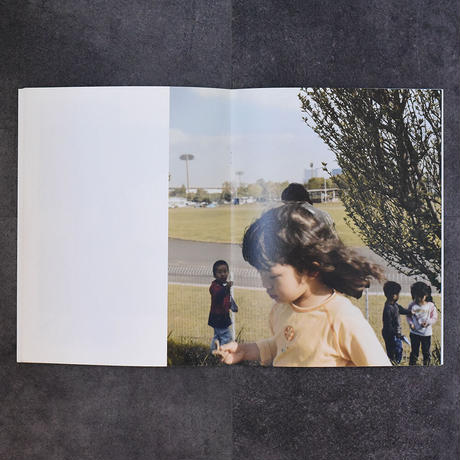 【USED】原美樹子/These are Days
