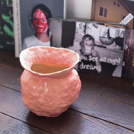 SHOKKI Vase/sp20-pf7