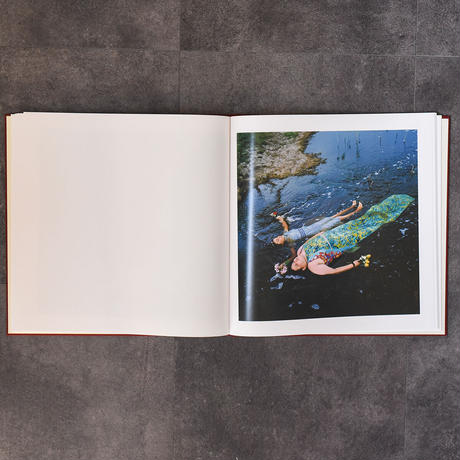 AlessandraSanguinetti/THE ADVENTURES OF GUILLE AND BELINDA AND THE ENIGMATIC MEANING OF THEIR DREAMS