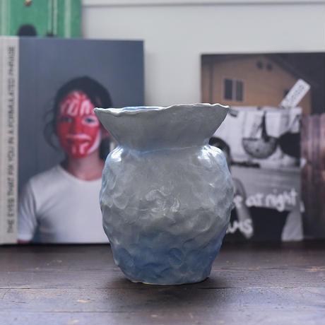 SHOKKI Vase/sp20-pf8