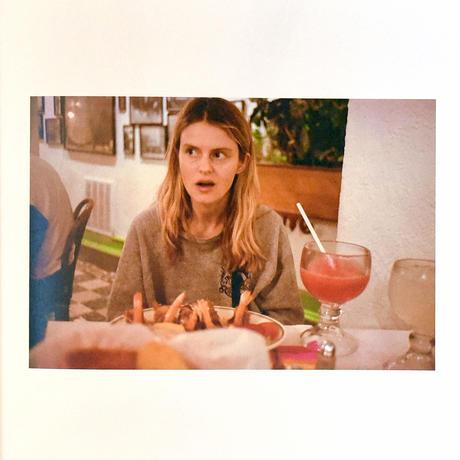 Vinca Petersen / Deuce and a Quarter
