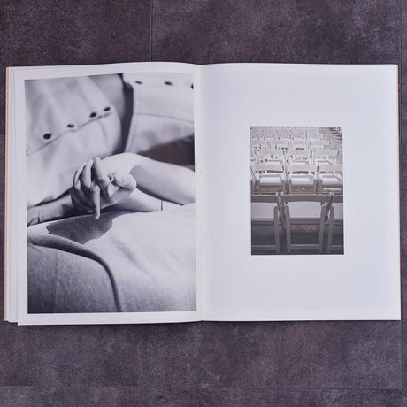 Maude Arsenault/ENTANGLED