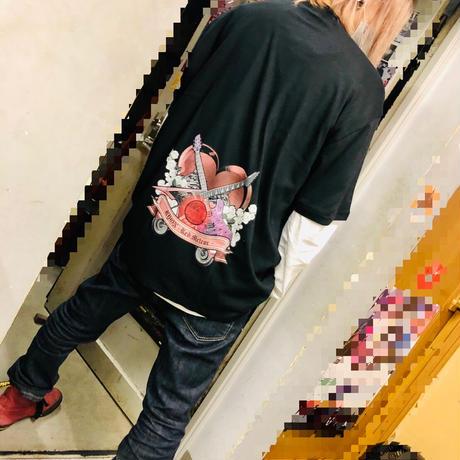 ▲2021年リオンBirthday▲数量限定BIGTシャツ