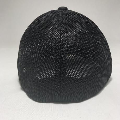 BULLY BREED CLOTHING  CAP