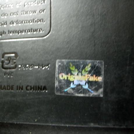 58bd66ac02ac64a32f001de9