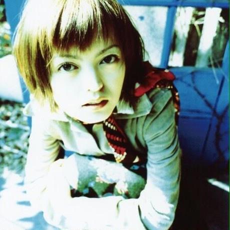 "PHOTO BOOK フォトブック""dahlia photographie : yuka"""