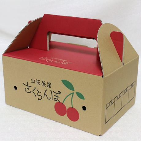 紅さやか 800g シェアBOX(バラ詰め200g × 4パック)M~Lサイズ