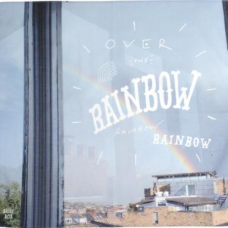 ハンカチ_rainbow