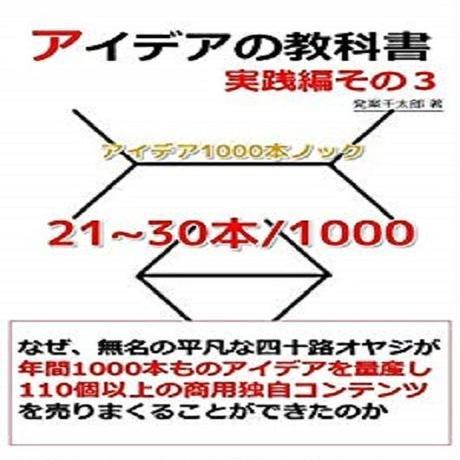 5c1847b3c49cf332b2102c18