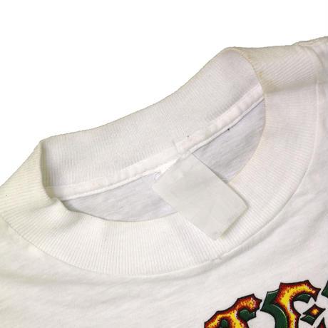 GRATEFUL DREAD Tshirts