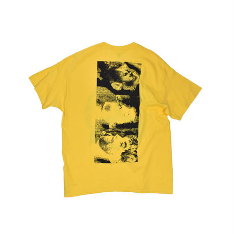 """USED """"DEATH GRIPS"""" MERCHANDISE T-shirts"""