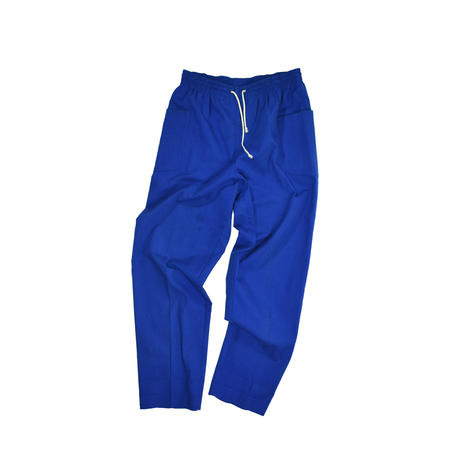 "USED ""CATALINA"" EASY PANTS"